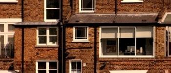Property - Flat