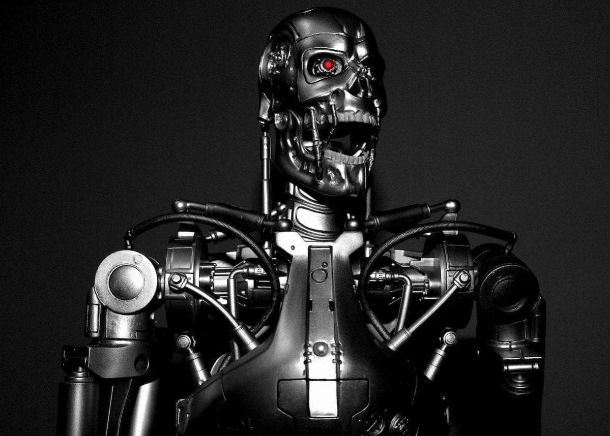 By stephen bowler from wakefield, united kingdom (terminator) [CC BY 2.0 (http://creativecommons.org/licenses/by/2.0)] via Wikimedia Commons