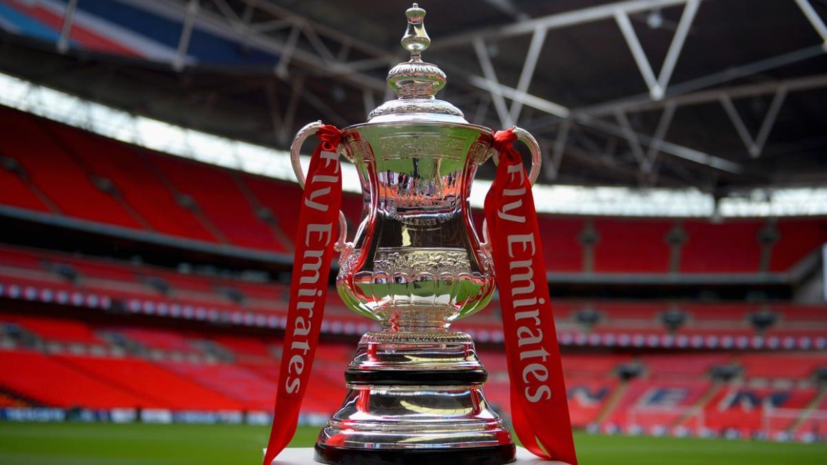 Sutton United - TLE