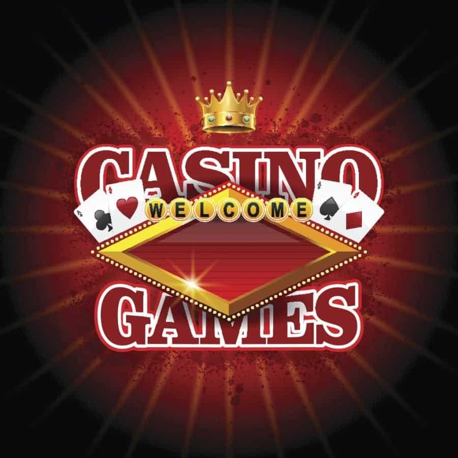 Vector Gambling