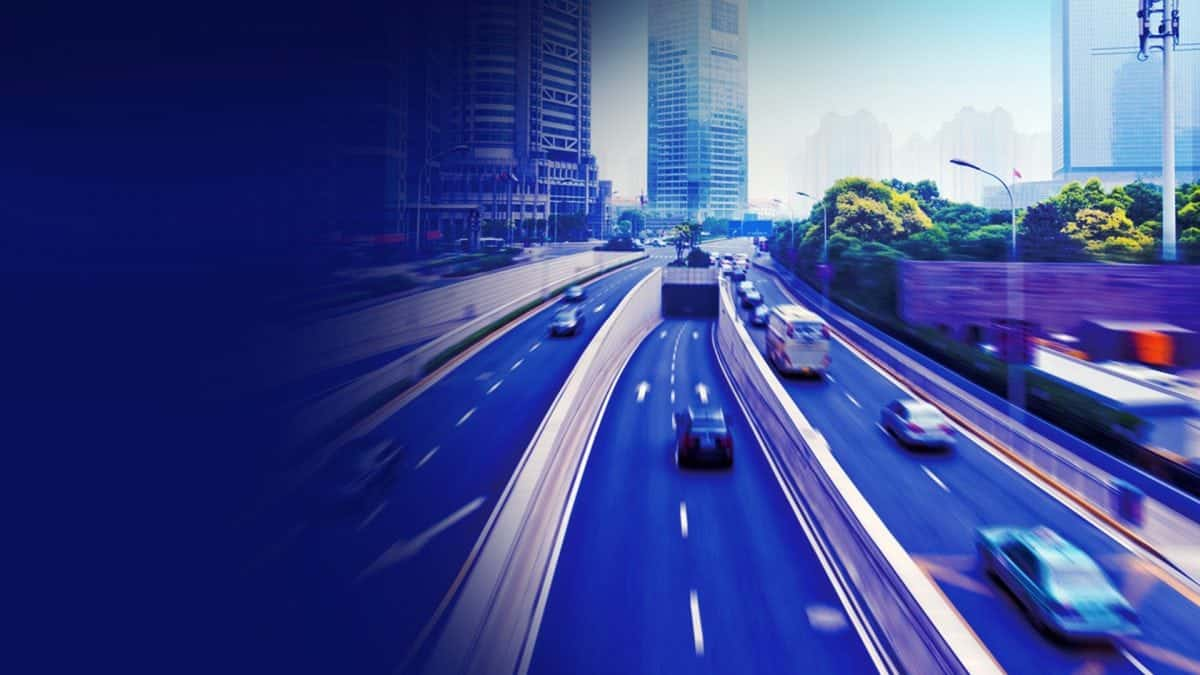 leaders in the automotive sphere unanimously believe that the industry is undergoing a revolution – arguably the most dramatic since the advent of the first car