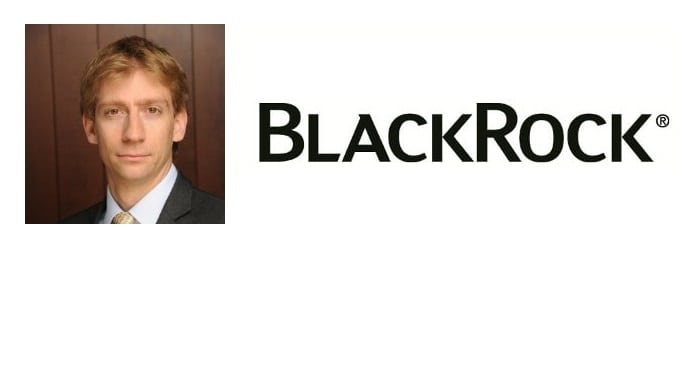 David Goldman BlackRock Income and Growth BRIG