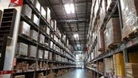 Aberdeen Standard European Logistics Income