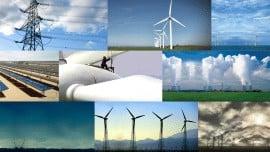 Ecofin Global Utilities and Infrastructure