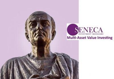 Seneca Global Income & Growth