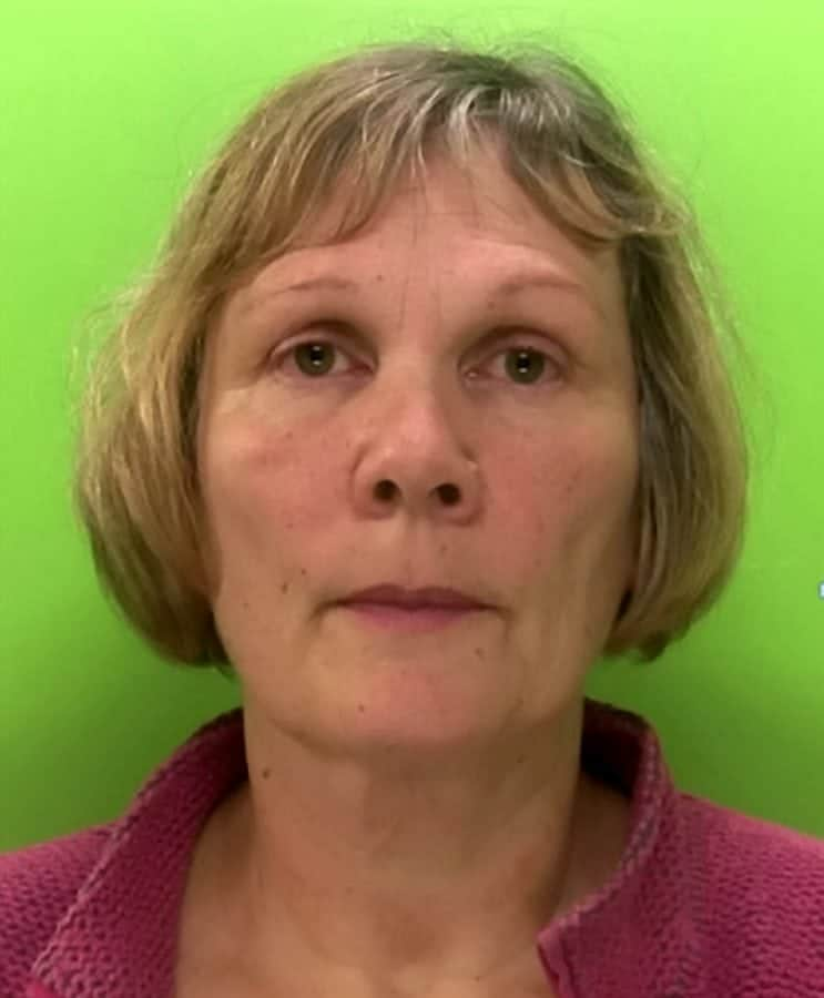 Ex social worker who had sex with a teenage boy has been jailed. Myriam Bamkin, 61, abused with the the youngster after he was moved to Amberdale Observation and Assessment Centre in Stapleford, Nottinghamshire.