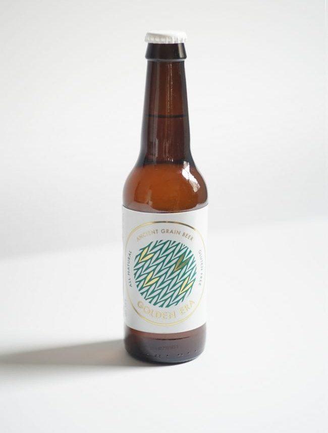 Golden Era Beer