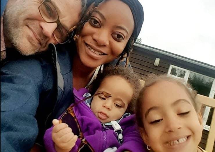 Destiny's family no longer face deportation