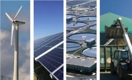 John Laing Environmental Assets Group - Diversification benefits shine through