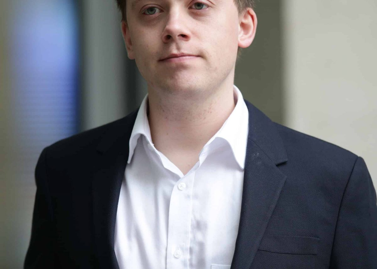 File photo dated 12/03/17 of Owen Jones. Three men have admitted involvement in an attack on the left-wing activist and Guardian columnist, but deny the incident was motivated by homophobia.