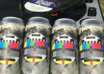 To øl Gose to Hollywood