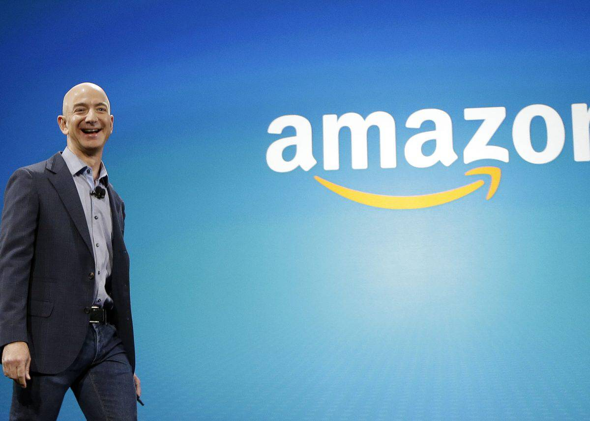 What is FBA, Fulfilled by Amazon