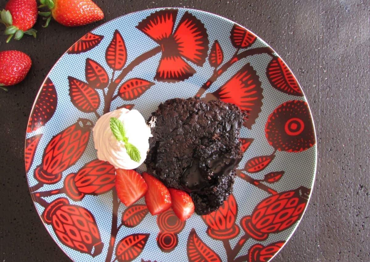 How To Make: Chocolate Pudding