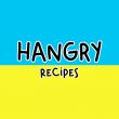 Hangry Recipes
