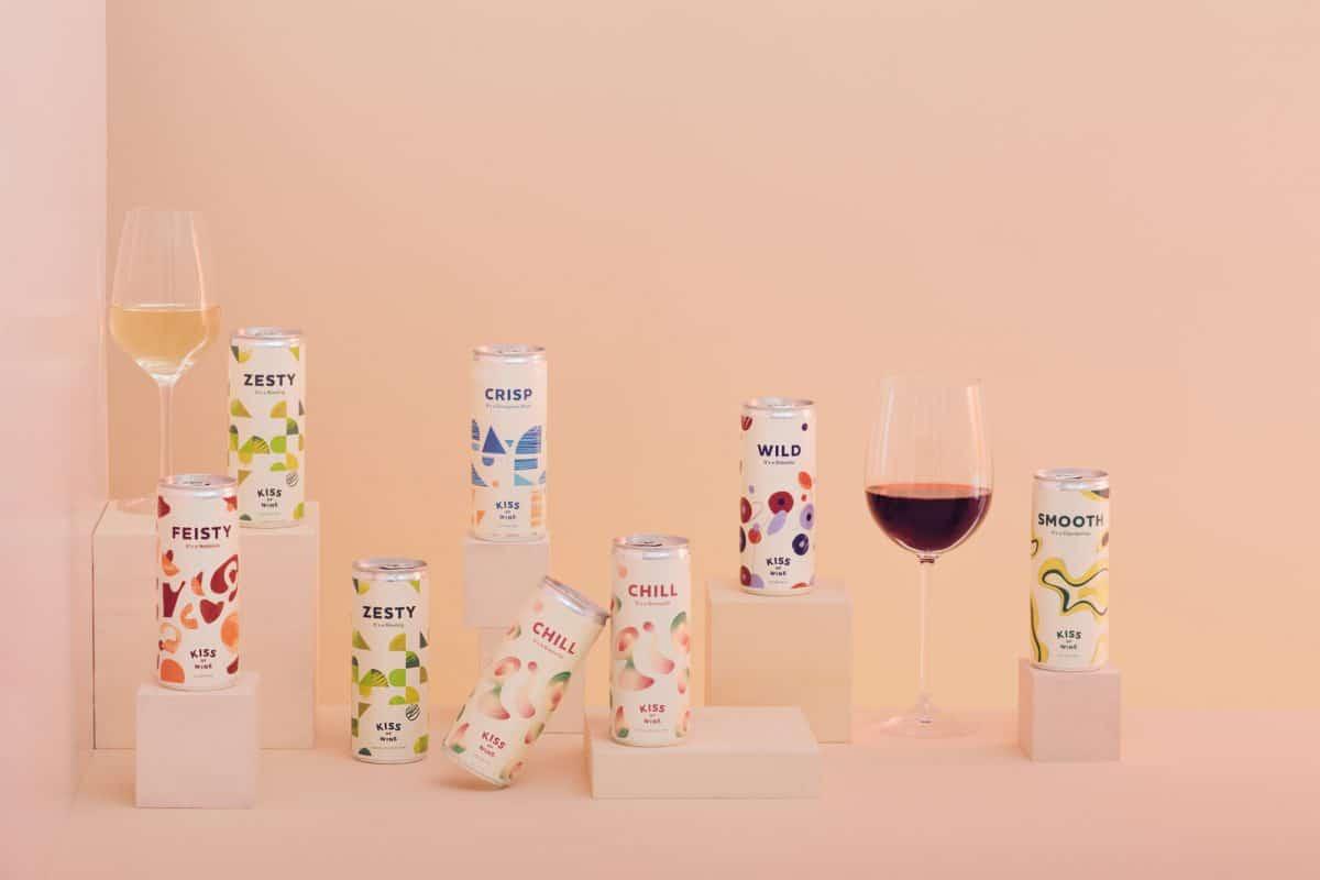 canned wine kissofwine-by-cheriebirkner-16-web