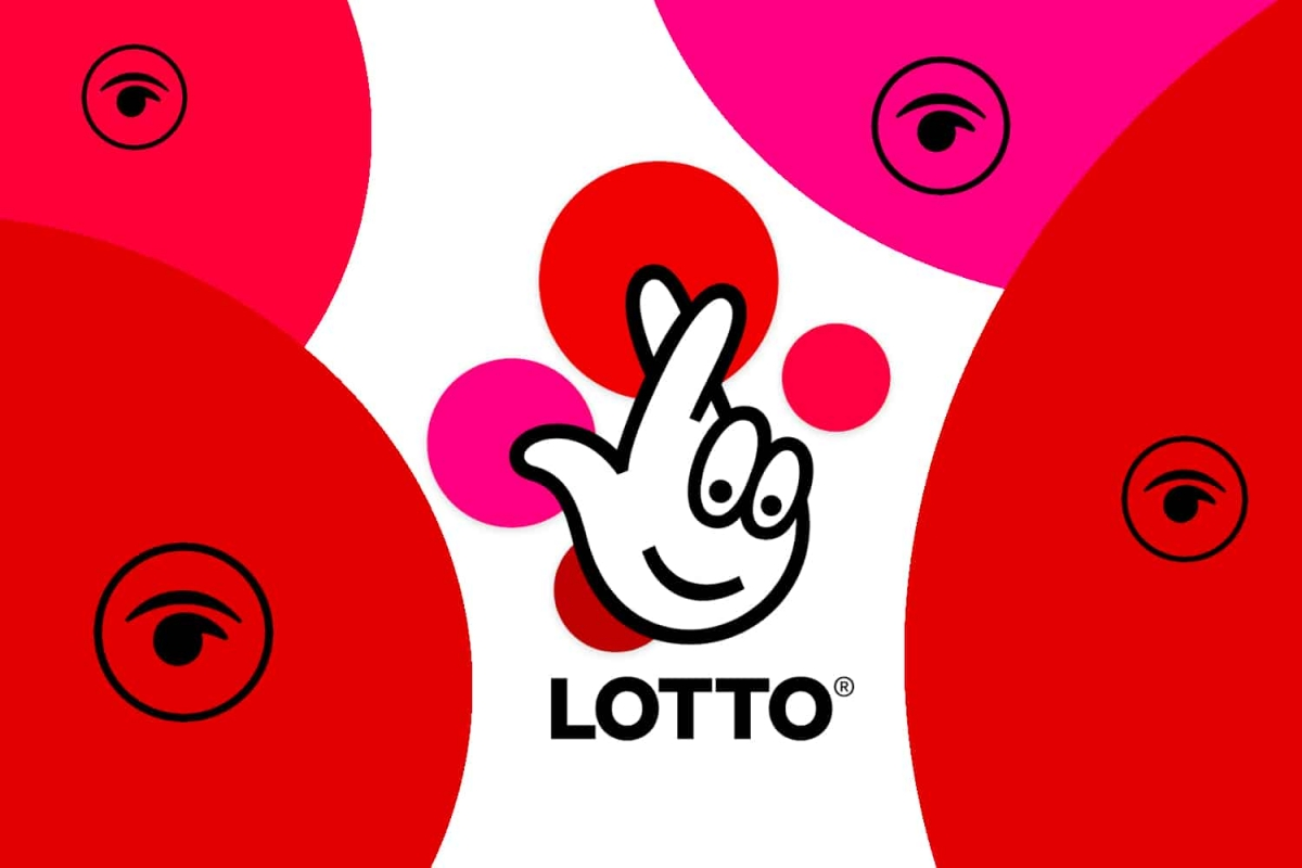 Wednesday's LIVE Lotto Draw Results