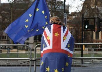 eu citizens brexit
