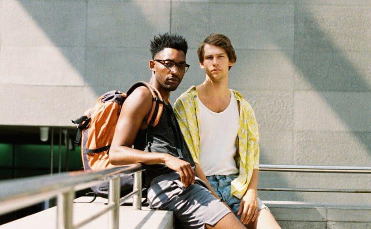 Boy Meets Boy - London Economic review